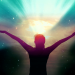 Activación de tu aura