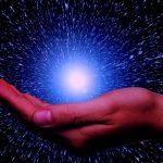 Sensor Energético de Espacios
