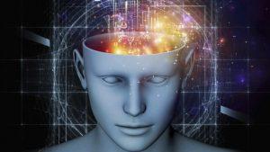 Conceptos más empleados en Parapsicología